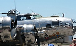 American_airpower_17