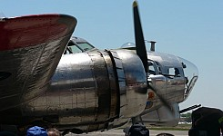 American_airpower_21