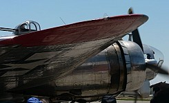 American_airpower_23