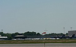 American_airpower_36