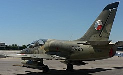 American_airpower_55