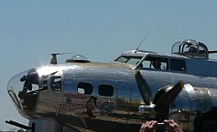American_airpower_7