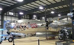 B_29a