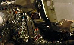 Cradle_a10_cockpit_1