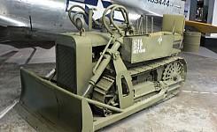 Cradle_tractor_2
