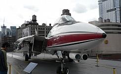 F14_tombcat