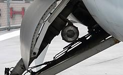 F16_1