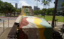 Hawaii_2013_189