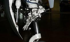 P1030668