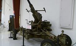P1060651