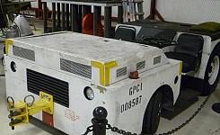 P1060673