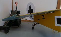 P1080013
