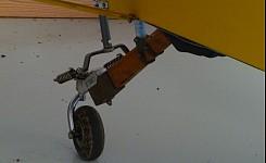 P1080014