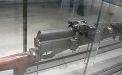 P1110675