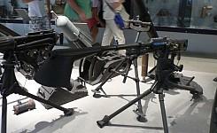 P1110689
