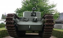 P1120104