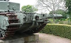 P1120110