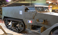 P1120156