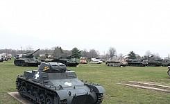Panzer_i