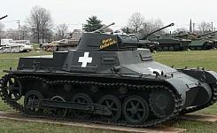 Panzer_i_1