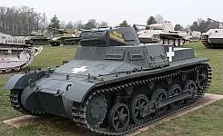 Panzer_i_2