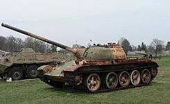Russian_t55