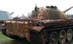Russian_t55_2