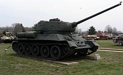 Russian_t_34_1
