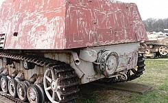 Schweres_infantreriegeschutz_33_1