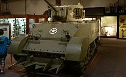 Us_light_tank_m5a1