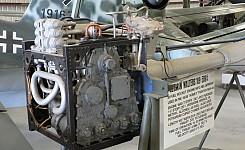 Walters_engine