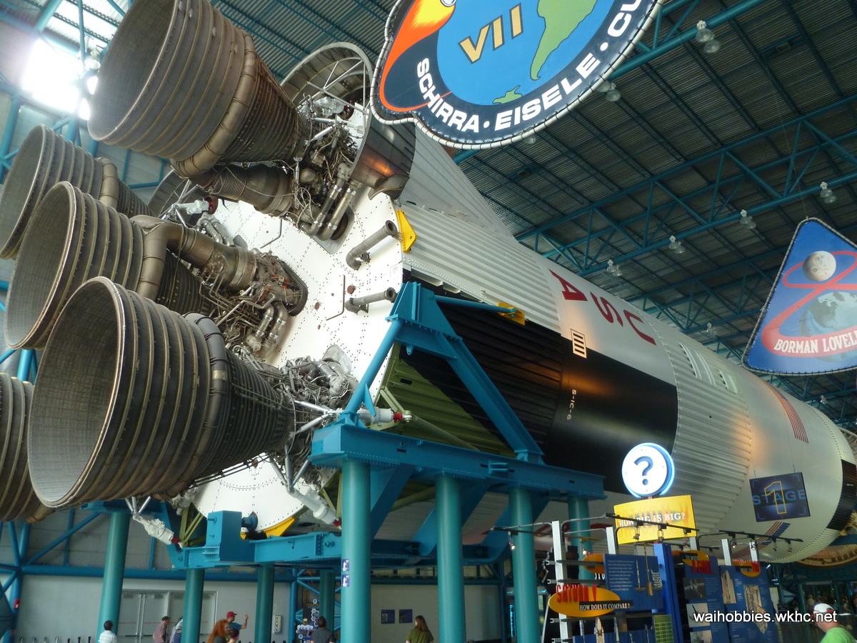 Kennedy_space_center_2017 011