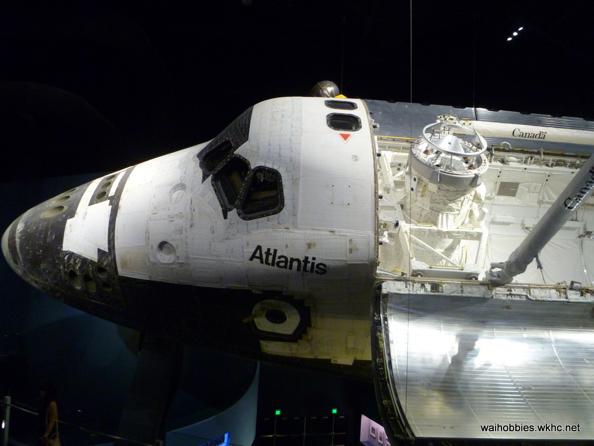 Kennedy_space_center_2017 039