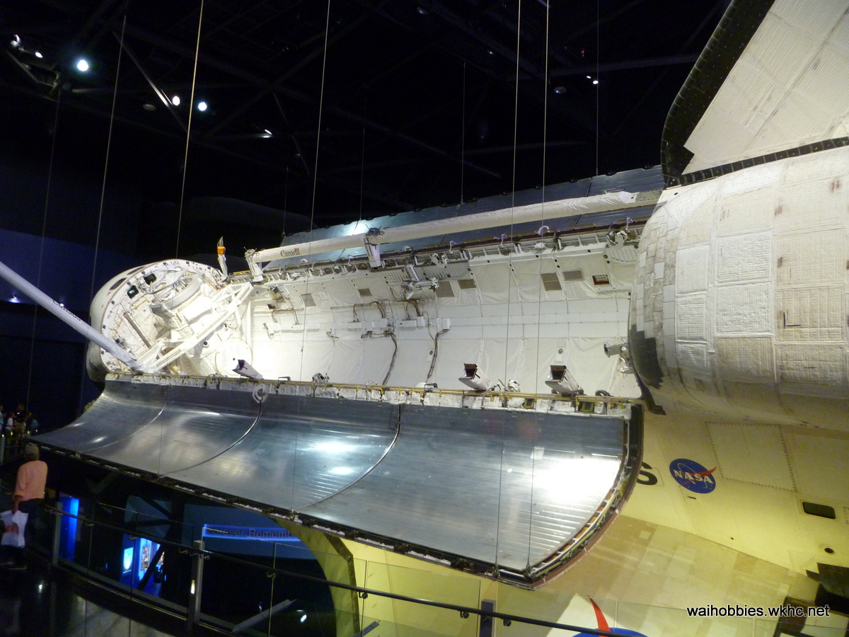 Kennedy_space_center_2017 043