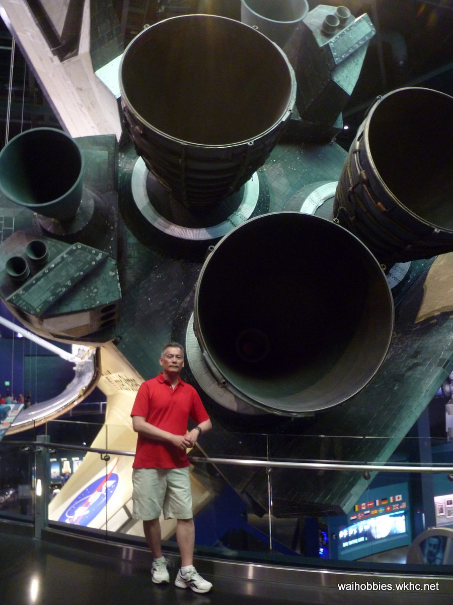 Kennedy_space_center_2017 044
