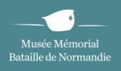 Musée Mémorial de la Bataille de Normandie