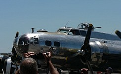 American_airpower_11