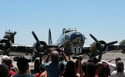 American_airpower_14