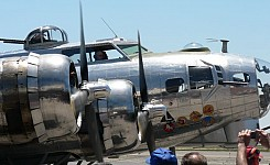 American_airpower_19