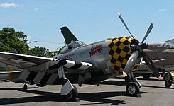 American_airpower_28