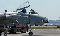 American_airpower_39
