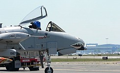 American_airpower_40