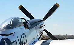 American_airpower_58