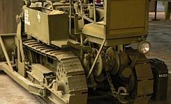 Cradle_tractor