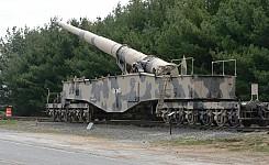 German_railgun