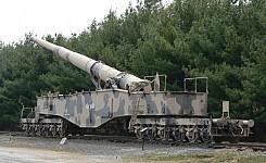 German_railgun_1