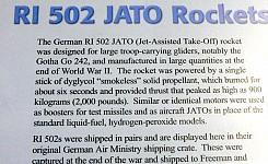 Jato_rockets_1