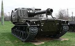 M53_t97_gun_motor_carriage