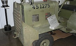 New_england_air_museum_2560x1920_6