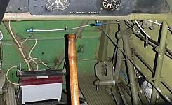 P1030603
